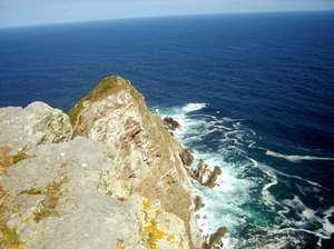 Cape point free stock photos rgbstock free stock for Landscaping rocks cape town