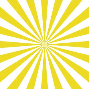 Sunburst Amarelo Fotos Gratuitas Rgbstock Fotos