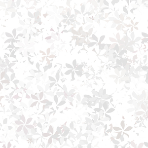 Floral Background 5