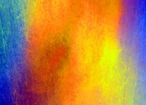 Paper Grunge 18: Grungy paper backgrounds. Not to be redistributed from any other site or used in collections without my express permission. You may like: http://www.rgbstock.com/photo/pxtJcC6/Paper+Grunge+11  or:  http://www.rgbstock.com/photo/puwsB9C/Paper+Grunge+1