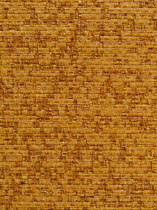 brown wall textures1