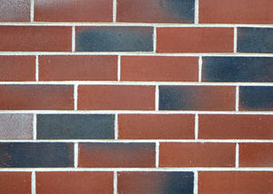 more brick textures & colors19: textures, colors & variations in modern brick wall