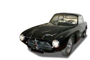 vintage car 5