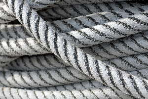 Rope texture 1: Rope textures collection