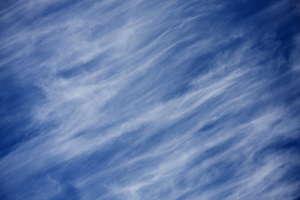 Sky & clouds 3