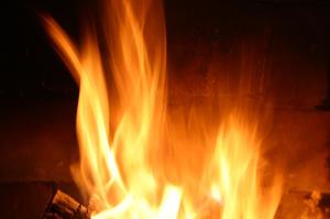 fogo 2