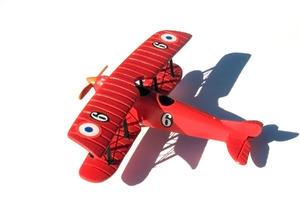 toy plane 3