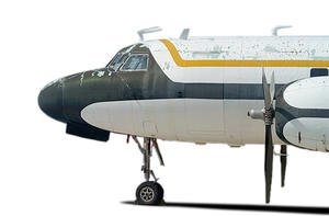 cargo plane 5