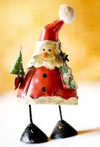 Cuta Santa