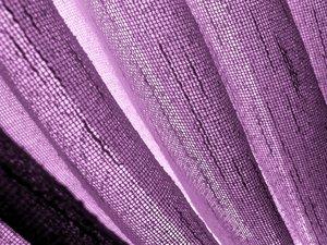 curtain texture 3