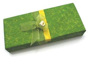 green present 1