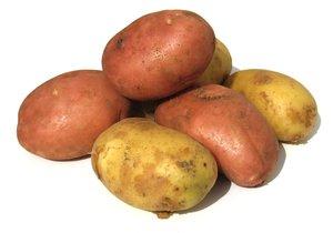 potatoes 1