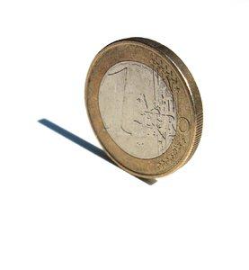 1 euro 2