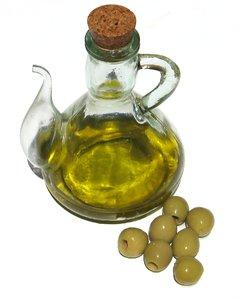 olive oil 1