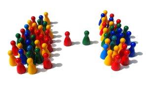 figures negotiation 2