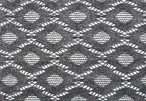 silver-grey texture 1