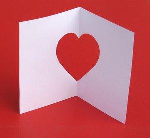 love message 1