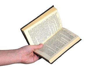 reading classics