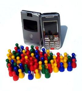 communication 3
