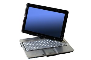 Tablet PC 1