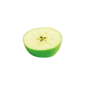 Green apple # 4 (half): The same apple as http://sxc.hu/browse.phtm .. but cut in two. Do you want to know from where he's coming from? Just click here and see for yourself: http://sxc.hu/browse.phtm .. and also here: http://sxc.hu/browse.phtm ... So now you know...isn't that in