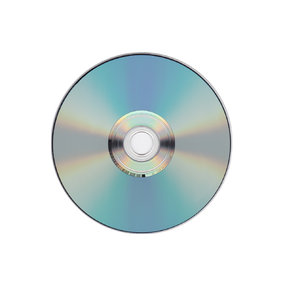 cd dvd: cd dvd scan
