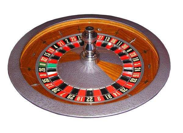 Online Casino Deposit 1 Euro
