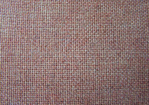 Linen texture