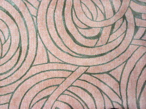 Carpet: A carpet pattern.Please comment this shot or mail me if you found it useful. Just to let me know!I would be extremely happy to see the final work even if you think it is nothing special! For me it is (and for my portfolio).