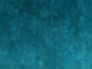 Aqua Grunge Background