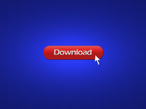 Download onscreen button