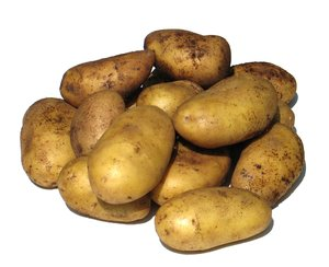 potatoes 3
