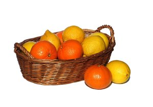citrus fruits 1