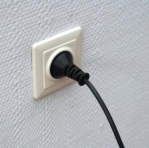 plug it 1