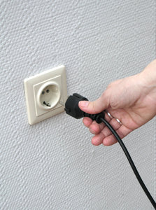plug it 3