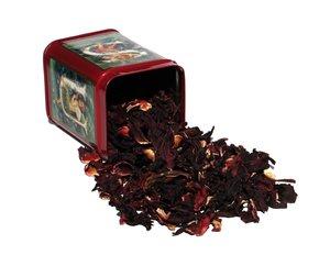 fruit tea 4