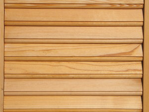wooden blinds 1