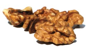 walnuts 1: none