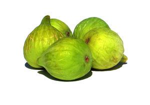 ripe figs 3