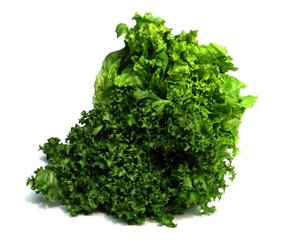 so green 1