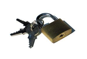 lock it 1