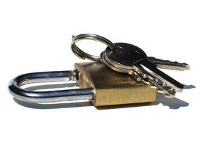 lock it 3