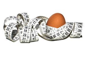 eggs diet 5