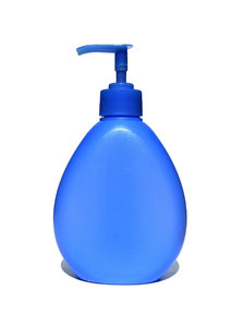 spray bottle 1