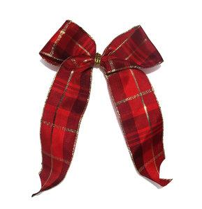 festive bow 1