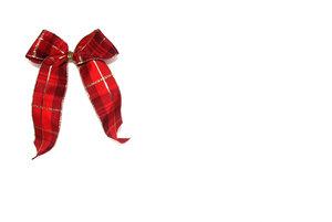 festive bow 3