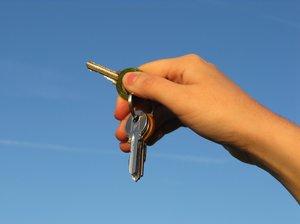 my keys 3