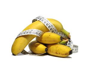 banana diet 2