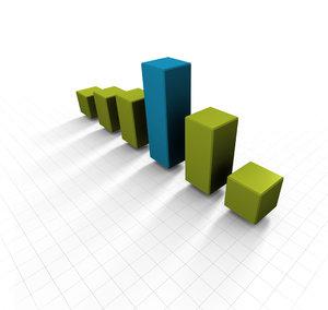 Graph bars