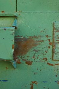 Free stock photos rgbstock free stock images texture scottsnyde february 14 2010 8 Teal spray paint for metal